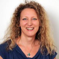 Myriam Schindler-Bergmann